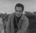 Nino Manfredi Lo scapolo.png