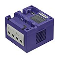 Nintendo-GameCube-Console-Bottom-FL.jpg
