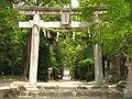 Nishikiori-Jinja02.JPG