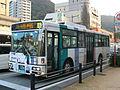 Nishitetsu Bus 485.JPG