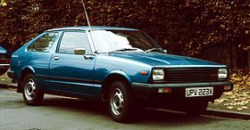 Nissan Cherry in Autumn 1981.jpg