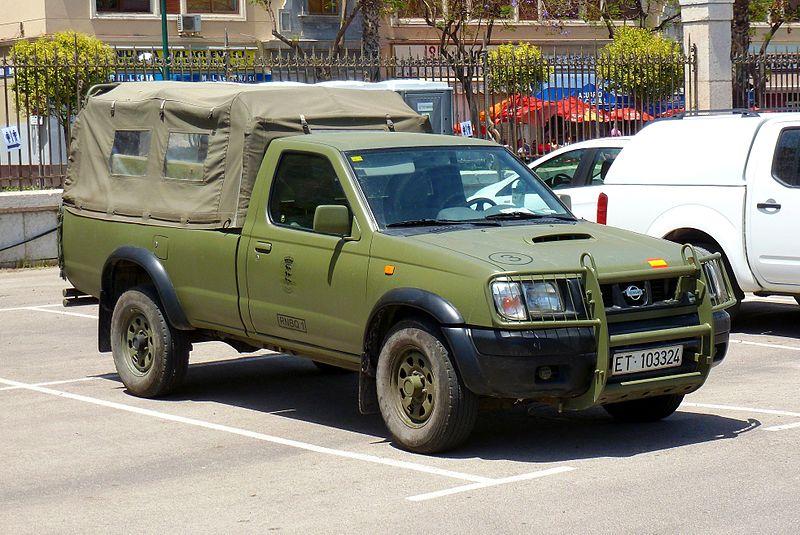 File:Nissan Navara E. T..JPG - Wikimedia Commons