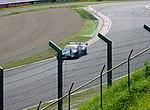 No.61 SUBARU BRZ R&D SPORT at SUZUKA 1000km THE FINAL (34).jpg