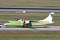 NoReg ATR.72-212A(500) ATR TLS 29AUG11 (6094607910).jpg