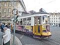 No 12 Tram Lisbon (31342834431).jpg