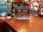 No tax on maple & salmon products.jpg