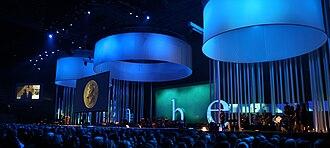 Nobel Peace Prize Concert - Nobel Peace Prize Concert 2009