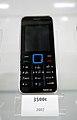 Nokia 3500 classic (20170514).jpg
