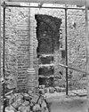 noord muur, deur - ede - 20066816 - rce
