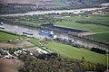 Nord-Ostsee-Kanal (49945398447).jpg