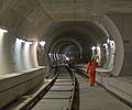 Nord-Süd-Stadtbahn - Ausbau im Bereich Haltestelle Rathaus-3421.jpg