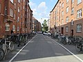 Nordlandsgade 01.jpg