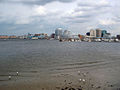 Norfolk from portsmouth.jpg