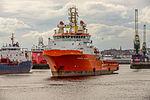 Normand Atlantic (20415715871).jpg