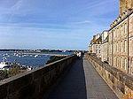 Normandia (8067597752).jpg
