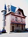 Normandie2009 (66).jpg