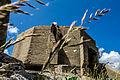 Normandy '12 - Day 4- Stp126 Blankenese, Neville sur Mer (7466618596).jpg