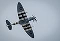 Normandy 2013 (9214363114).jpg