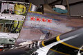 North American P-51D-25-NA Mustang Dixie Boy LWinMarkings Stallion51 19Jan2012 (14960884296).jpg