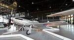 North American P-51 Mustang (7) (32149451128).jpg