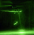 North Carolina Army National Guard UH-60 helicopter training mission.jpg
