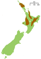 North Island Brown Kiwi.png