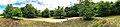 North Kingsville Sand Barrens Panoramic View June 2016 - panoramio (1).jpg