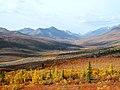 North Klondike River Valley (48680932351).jpg