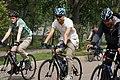 North Korea Bike Tour (14327136086).jpg