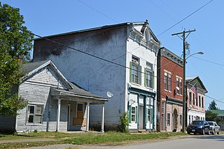 North Middletown, Kentucky City in Kentucky, United States