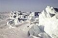 North Pole, Arctic Ocean, sea ice 03.jpg