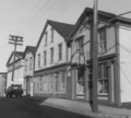 North Water Street, New Bedford, MA, early 1960s.png