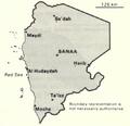 North Yemen-CIA WFB Map.png