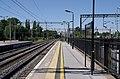 Northampton railway station MMB 10.jpg