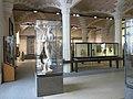 Northern European sculptures in the Louvre - Room C D201903.jpg