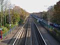 Northolt Park stn high eastbound.JPG