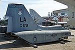 Northrop T-38A Talon '64-179 - LA' 'AATF0315' (26266840631).jpg