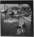 Norway. (Harbor) - NARA - 541747.tif