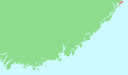 Norway - Askerøya.png