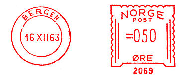 Norway stamp type BB6.jpg