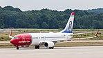Norwegian Air - Boeing 737-800 - EI-FJD - Cologne Bonn Airport-5115.jpg