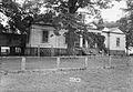 Norwood Plantation 01.jpg