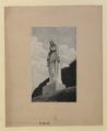 Notre Dame de Saguenay (HS85-10-240F) original.tif