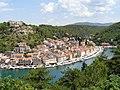 Novigrad (Dalmacija) - panorama.jpg
