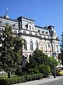 Nowy Sącz, ratusz, 1895 14.JPG
