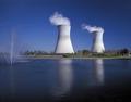 Nuclear power plant LCCN2011631213.tif