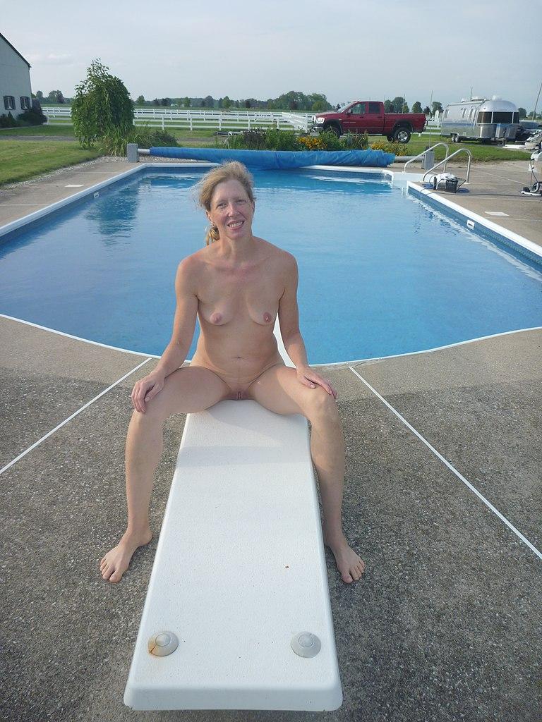 Nude women australian-9841