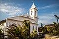 Nuestra Iglesia de San Miguel.jpg