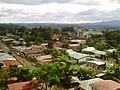 Nueva Guinea.jpg