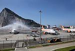 Nueva ruta aérea Gibraltar-Manchester (28004546131).jpg
